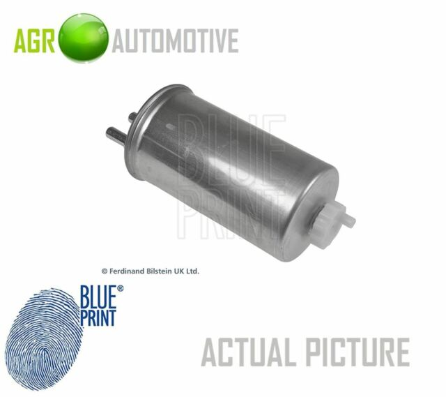 BLUE PRINT ENGINE FUEL FILTER OE REPLACEMENT ADR162303C