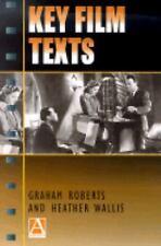 Key Film Texts