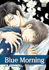 Blue Morning: 03: Yaoi Manga by Shouko Hidaka (Paperback, 2013)
