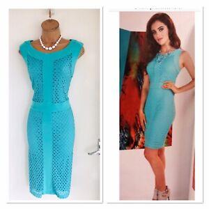 Size 16 Bodycon Dresses