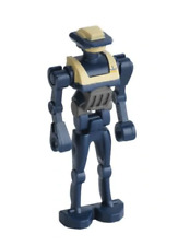 Authentic LEGO Star Wars TX-20 Minifigure sw312 7868 T-Series Tactical Droid