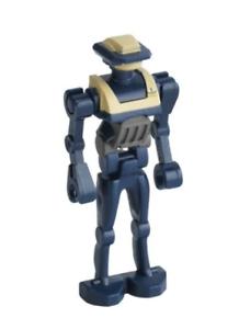 Lego-TX-20-Tactical-Droid-7868-Clone-Wars-Star-Wars-Minifigure
