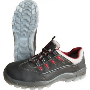 Chaussures De Sécurité Sportstep I Norme Esd (taille Au Choix) Ykealdrr-07211547-465467570