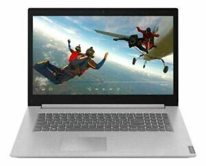 Lenovo-IdeaPad-L340-17-3in-Quad-Core-8GB-RAM-1TB-HDD-Platinum-Gray-Notebook