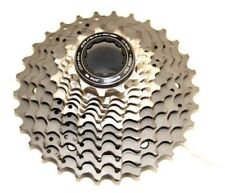 Shimano Dura-ace R9100 11 Speed Cassette 11-28t ICSR910011128