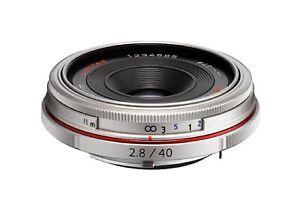 Pentax-HD-DA-40-mm-2-8-Limited-silber