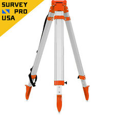 TOTAL STATION Heavy Duty Aluminum Tripod Screw Lock GPS,TOTAL STATION,SURVEY