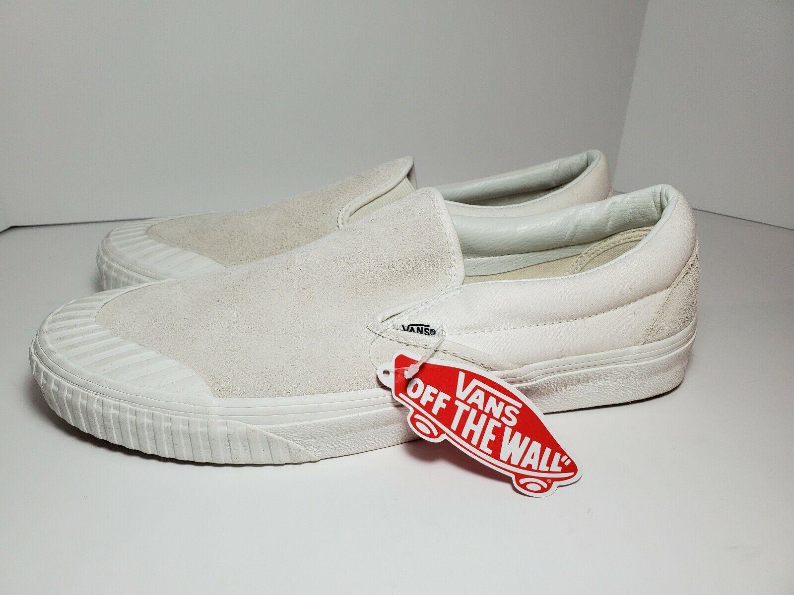 Vans Sneakers Classic Slip-On 138