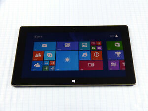 Microsoft-Surface-RT-64GB-Windows-RT-Office-2013-Neuwertig-TOP-TypeStation