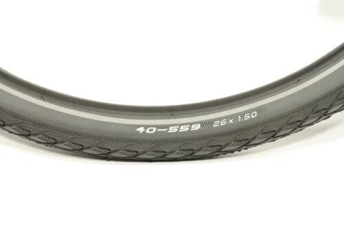 Schwalbe Marathon HS420 Greenguard Tire 26x1.5 New