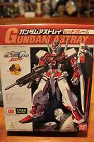 Bandai Gundam Astray Red 00 1/144 Scale