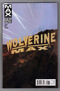 WOLVERINE-MAX-8-GREAT-COVER-BY-JOCK-2013
