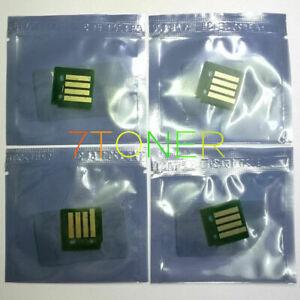 4-x-Drum-Reset-Chip-for-Xerox-VersaLink-B7025-B7030-B7035-113R00779