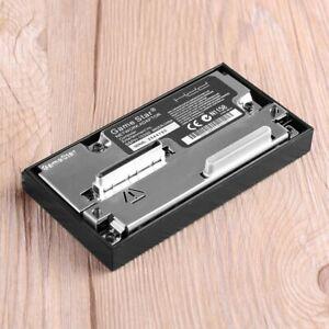IDE-SATA-Network-Adaptor-HDD-Adapter-Hard-Disk-FOR-PS2-Playstation-N