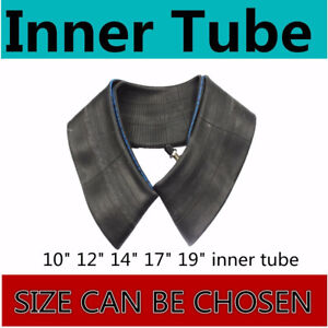 10-12-14-17-19-Inch-Inner-Tube-for-Dirt-Trail-Pit-Motor-Bike-CHOOSE-YOUR-SIZE
