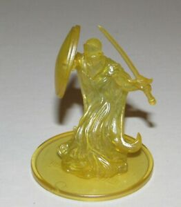 GUARDIAN OF FAITH Spell Effects: Mightty Conjurations Dungeons Dragons D&D Icons