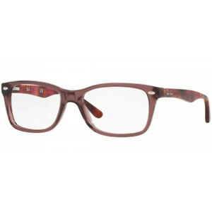 1294307a7a2 Top quality Reading Glasses Ray Ban RB 5228 5628 55 17 140 Hoya Lens ...
