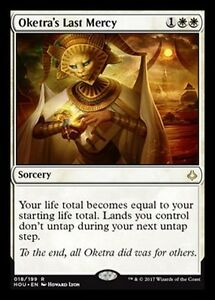 Last-Mercy-by-oketra-Oketra-039-s-Last-Mercy-MTG-MAGIC-HOU-Eng-Ita