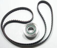 Zahnriemensatz Fiat 124 Spider 16 / 1800  , NEW timing belt kit Fiat 125