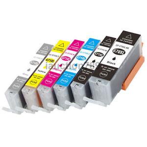 Compatible-Ink-Cartridges-PGI-670XL-CLI-671XL-for-Canon-MG7760-MG7765-TS8060