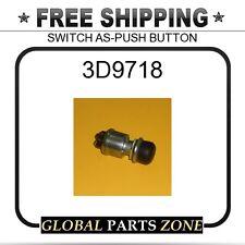 3d Robotics Px4-ac-0003 Push Button Arming Switch Pixhawk for sale