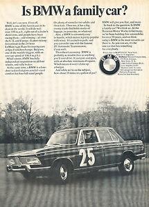 1967 MG MGB Convertible mans outlook Original Advertisement Car Print Ad J367