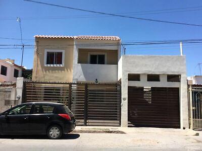 Casa Venta Calle Rio Aros  1,450,000 Reymen GL3