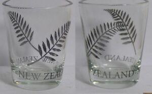 NEW-ZEALAND-Shot-Glass-4184