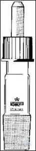 Stirring-Attachment-Stirrer-Sleeve-Bearing-NS29-32-Teflon-Ptfe-for-Shaft-8mm