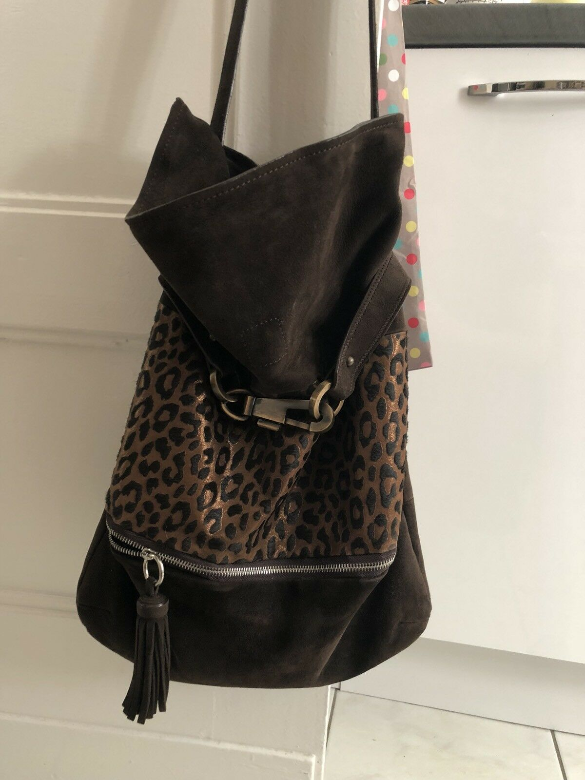 Echtleder Handtasche       Große Auswahl    Neue Sorten werden eingeführt    Online Outlet Store  ecea35