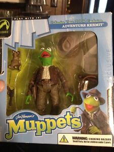 The-Muppets-Adventure-Kermit-2004-Exclusive-Kermit-the-frog-by-palisades
