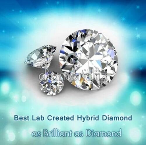 925 Sterling Silver Bridal Engagement Ring 8 Ct Princess Cut Lab Created Diamond