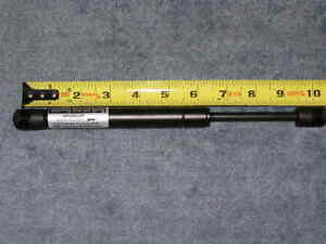 RV Marine Boat Nitro-Prop Gas Strut Spring Shock Lift Shaft Arm REP SPD-2300-50