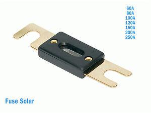 Fusible-solar-60A-80A-100A-120A-150A-200A-250A-300A-350A-400A-500A-DC-Fuse