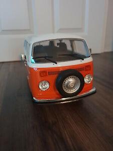 Ottomobile-Otto-Model-1-12-VW-Bus-Estate-T2-G026-Incl-Spare-Wheel