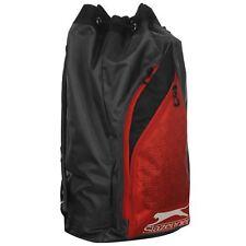 a10d8ef2fd item 2 Slazenger V-Series Cricket Duffle Bag -Slazenger V-Series Cricket  Duffle Bag