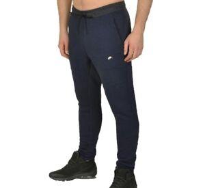451 hombre 863662 Nike Pantalᄄᆴn Modern para Fleece Jacquard Tw0Aq