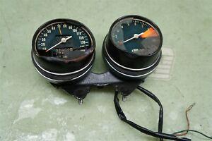1973-Honda-CB750-FOUR-K3-CB-750-K-3-CB-750-SOHC-2099-GAUGES-PARTS