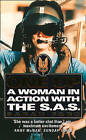One Up: A Woman in the SAS by Sarah Ford (Paperback, 1997)
