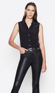 195-Sleeveless-Slim-Signature-Silk-Equipment-Shirt-True-Black