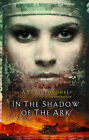 In the Shadow of the Ark by Anne Provoost (Paperback, 2005)