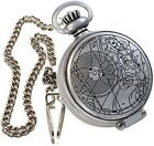 Doctor Who - The Doctor's Fob Watch