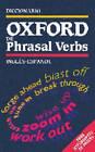 Diccionario Oxford De Phrasal Verbs: Para Estudiantes De Ingles by Oxford University Press (Paperback, 2001)