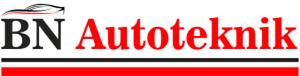 BN Autoteknik