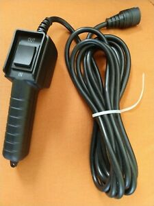 Details about Badlands Harbor Freight Electric Winch Remote Control Switch  5k 9k 12k Lb etc