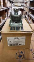 Box Of 5 Appleton Bh-503 Beam Clamp L145
