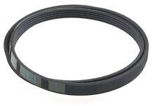 Hitachi Washing Machine Drum Drive Belt HWF800X HWF1200X HWF-800X HWF-1200X