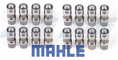 16 Mahle Hydraulic Lifter For 84-10 6.9L 7.3L 6.0L 6.4L Ford IDI /& Powerstroke