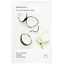 INNISFREE-My-Real-Squeeze-Mask-18Types-1-3-5-10-sheets-20ml thumbnail 17