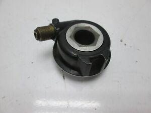 Tachoantrieb-Tachogeber-Tachometerantrieb-Geber-Yamaha-YZF-600-96-02